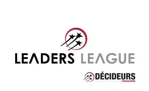 leaders-league_logo 1