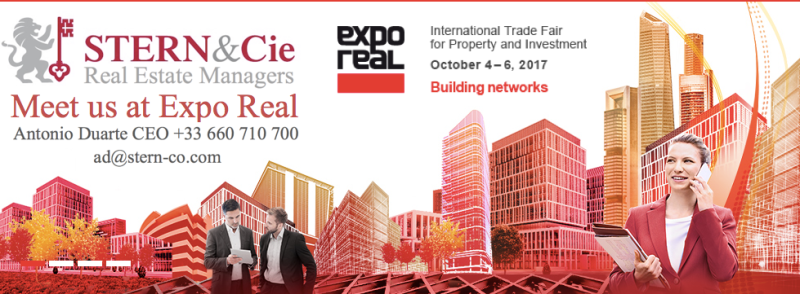 STERN_ExpoReal 2017