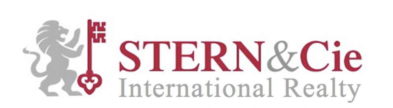 Stern_international realty_logo_high 3