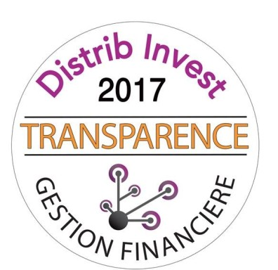 Label Transparence 2017