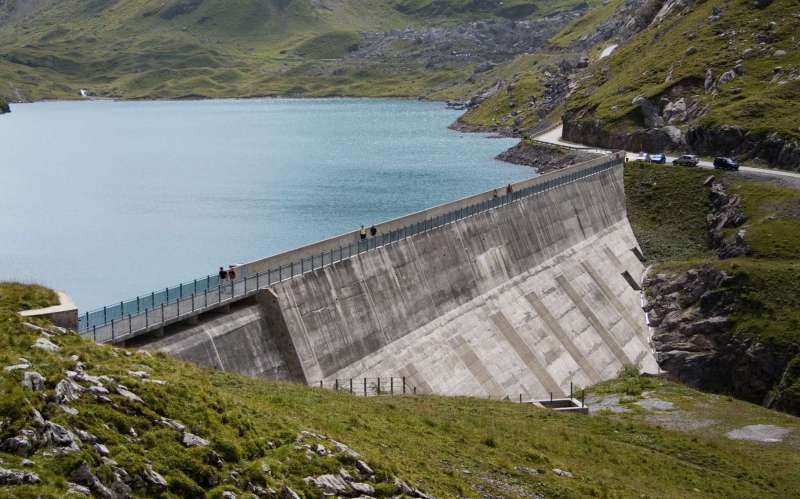 18b336730b_100456_barrage-hydroelectrique-fonctionement-centrale